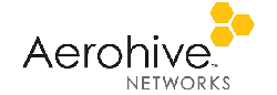 Aerohive Network