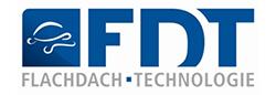 FDT Flachdach Technologie
