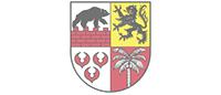 Landkreis Anhalt Bitterfeld