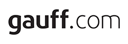 gauff.com