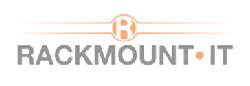rackmount-it