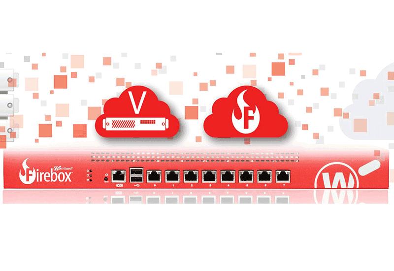 Firewall-Policies_