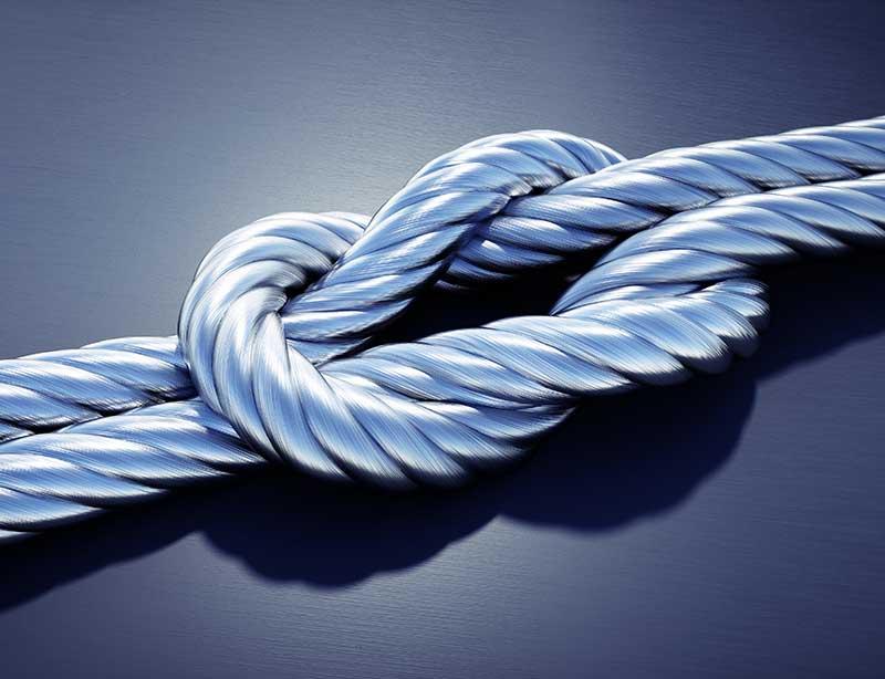 IT-Beratung, trusted Advisor, Netzwerksicherheit