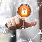 IT-Sicherheit, Datensicherheit, Datenschutz