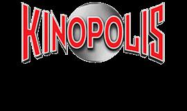 Kinopolis Logo