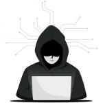 IT Security, Hackerangriff